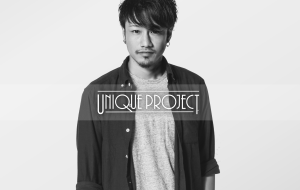 齊藤真生(UNIQUE PROJECT)
