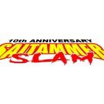 激突!!SAITAMMER SLAM 第29戦&11周年