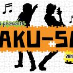 「GAKU-SAI 2019 Summer〜TokyoMusicRise 埼玉予選編〜」