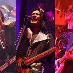 SEX冠 TOUR 2020
