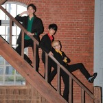 シンガロンパレード47都道府県TOUR〜エブリ県民カミングKYOTO〜埼玉公演