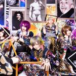 グラビティ NEW SINGLE ONEMAN TOUR