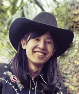 Johnny Yoshihiro