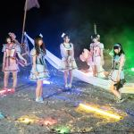 【開催延期】星歴13夜 18都市20公演「FemtoNovaSet Tour」