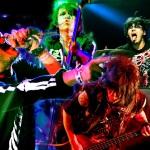 【公演中止または延期】ROCK'N ROLL TO THE MAX 2020