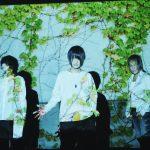 【公演延期】BLUEVINE LIVE TOUR 2020