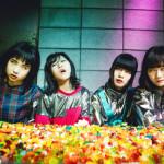 【開催延期】BiS HEART-SHAPED BiS TOUR 1st season