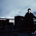 東野純直 LIVE TOUR 2020 「明日のカタチ」