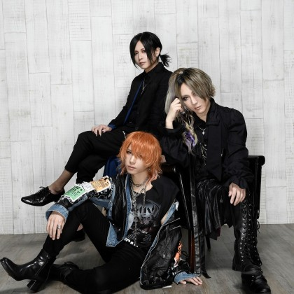 GOTCHAROCKA NINTH ANNIVERSARY TOUR 〜Vibrant World Add9〜