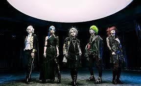 Ashmaze. First ONEMAN TOUR 2021【Black Jack】