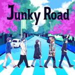胃腸薬 Birthday 1st OneManLive【Junky Road】1部