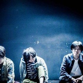 palitextdestroy 1st Album「samsara」 release tour