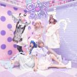 Candye♡Syrup〜1周年&1期卒業単独公演〜