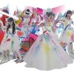 女神生誕祭×エコ怪獣ラスト 〜岩下の新生姜学校へようこそ!〜