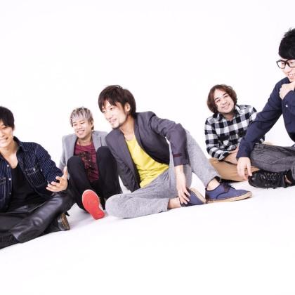 That's Entertainment 001〜銀幕ミサイル!〜