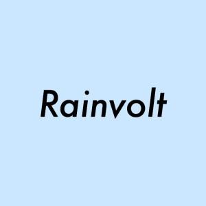 Rainvolt