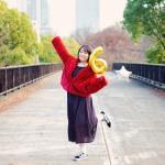 emi × スタベビ Birthday 2man live☆