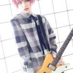 ユッキー誕生日前夜祭 & the LAHNGS始動ライブ 『ばーす!!!』