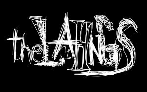 the LAHNGS