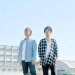 劇団TypeⅡ主宰 サスケ&劇団TypeⅡ特別公演 『青いベンチ ~最期に贈る歌~』