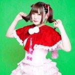 星宮楓 CD完売(予定)主催LIVE~USAGI NO SHINRYAKU~Vol.3
