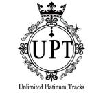 Unlimited Platinum Tracks ONE MAN LIVE 2020