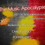 「The Music Apocalypse」