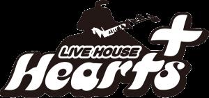 heartsplus_logo