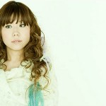 IKU new ALBUM『TERMINAL』発売記念ライブ☆東京公演