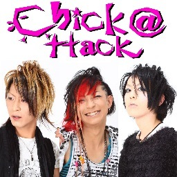 Chick@ttack