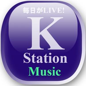 K-Station