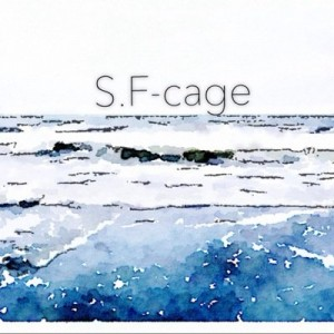 S.F-cage