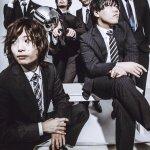 KABUKIMONO11 解散ワンマンライブ(仮)