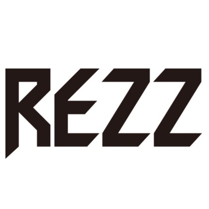 REZZ First One Man Live 2016  「Last Summer Night」