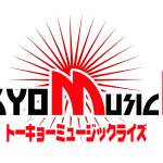 TokyoMusicRise 2018 SPRING スタジオマザーハウス大会