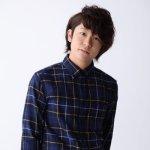 笹山太陽主催ライブ vol.6 ~歌謡Rock Show!!~