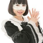 マスクメイド生誕祭 第一部 『諸行無常』