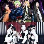 The THIRTEEN SUMMER TOUR2017 IGNITION13 -東京拾参番勝負-