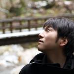『ケロのソラシドレ #3〜午前五時のヒマワリ〜』