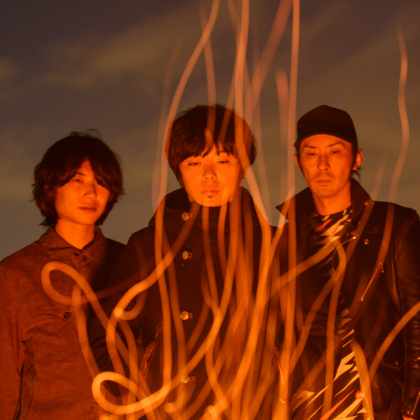 〜Hearts+ 5th Anniversary〜 com.fort vol.6