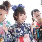 女子独身倶楽部主催 ロックンロール・フィットネスライブ Vol.83