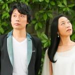【公演中止】ロクセンチ ニューアルバムリリースパーティー(仮)