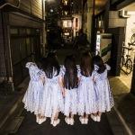 ・・・・・・・・・第10回定期公演 1部「Tokyo in Underground」