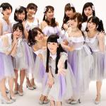 FUKUOKA GIRLS FESTIVAL