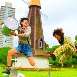 BELL FES vol.20 ~中野悠平「BEAR FRUIT」レコ発企画 世田谷ボーイズ×ミドリカワ書房 2マン~
