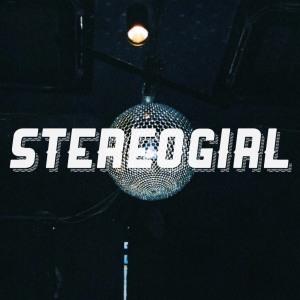 ステレオガール
