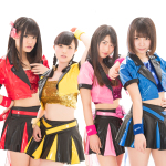 BELL FES Vol.32 ~COLOR'z CD発売日SP!!~