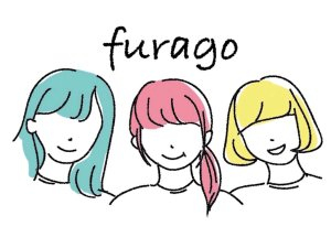 furago