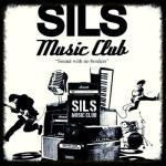 SILS MUSIC CLUB February Gig