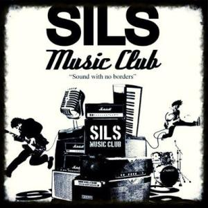 SILS MUSIC CLUB